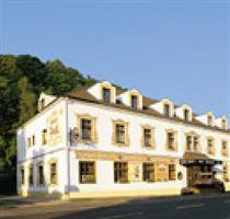 Hotel Post Honig Kirchschlag in der Buckligen Welt