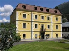 Hotel Rader Bad Gastein