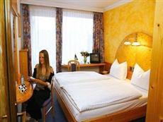 Hotel Restaurant Faakerseehof Faak am See