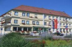 Hotel Restaurant Florianihof Mattersburg
