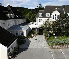 Hotel Restaurant Hoeldrichsmuehle Hinterbruhl