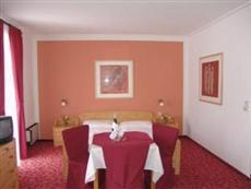 Hotel Restaurant Liebnitzmuhle Raabs an der Thaya