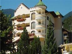 Hotel Restaurant Sieghard Hippach