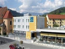 Hotel Restaurant Winkler Murzzuschlag
