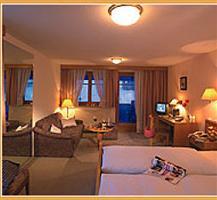 Hotel Rossle Au Vorarlberg