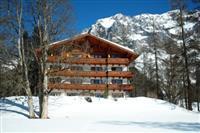 Hotel Rosslhof Ramsau am Dachstein