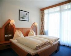 Hotel Samonig Velden am Worthersee