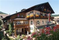 Hotel Schernthaner St Gilgen