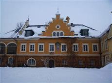 Hotel Schloss Saint Georgen Klagenfurt am Worthersee