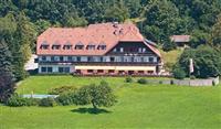 Hotel Schone Aussicht Salzburg