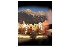 Hotel Schwarzer Bar Innsbruck