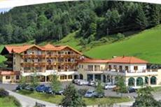 Hotel Seeblick Goldegg