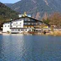 Hotel Seestuben Villach