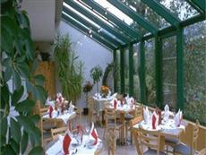 Hotel Seiterhof Rohrmoos Untertal