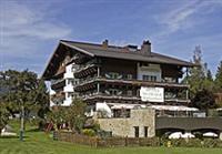 Hotel Seiwald Kirchdorf in Tirol
