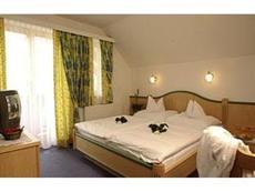 Hotel Sonnbichl Sankt Anton am Arlberg