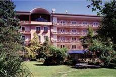 Hotel Sonnengrund Portschach am Worthersee