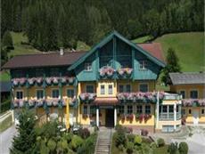 Hotel Sonnschupfer Schladming