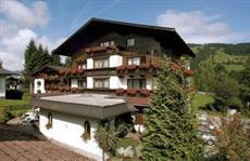 Hotel Sportalm Kirchberg in Tirol
