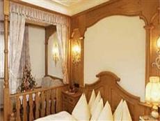 Hotel Stangl Thaur