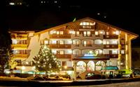 Hotel Stubaierhof Neustift im Stubaital