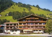 Hotel Taxacherhof Kirchberg in Tirol