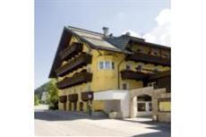Hotel Tyrol Seefeld