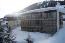 Hotel Ursprung Wald im Pinzgau