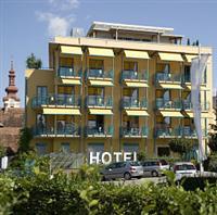 Hotel Zur Alten Post Leibnitz