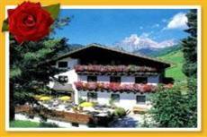 Hotel and Pension Rottenau Filzmoos