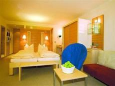 Hotelkultur Andy Jerzens