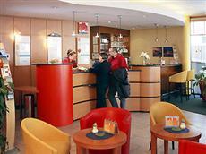 Ibis Hotel Bregenz