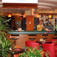 Ibis Hotel Linz