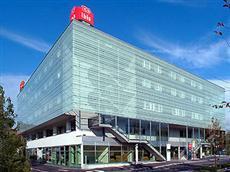 Ibis Salzburg Nord Hotel