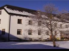 Im Kloster Guesthouse Bezau