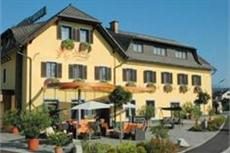 Joainig Hotel Portschach am Worthersee