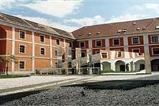 Jufa Gastehaus Judenburg