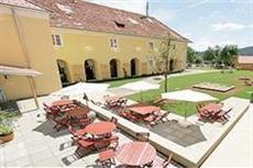 Jufa Guesthouse Seckau