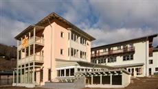 Jufa Hotel Kaprun