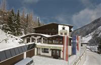 Karl Schranz Hotel Sankt Anton Am Arlberg