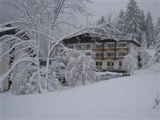 Karnten Hotel Bad Bleiberg