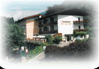 Karolinenhof Apartments Millstatt