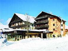 Karwendelhof Hotel Seefeld