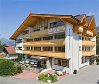 Kirchberger Hof Hotel Kirchberg in Tirol