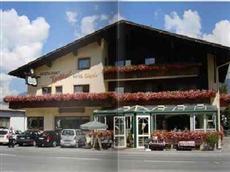 Kogele Hotel Axams