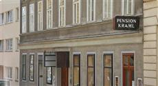Kraml Pension Vienna