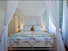 Kugel Hotel Vienna
