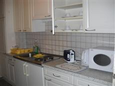 Laaerberg Aparthotel Vienna