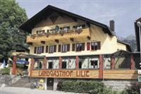 Landgasthof Lilie Hofen