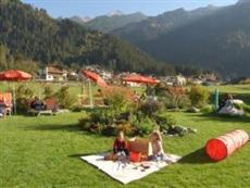 Landhaus Gasser Mayrhofen